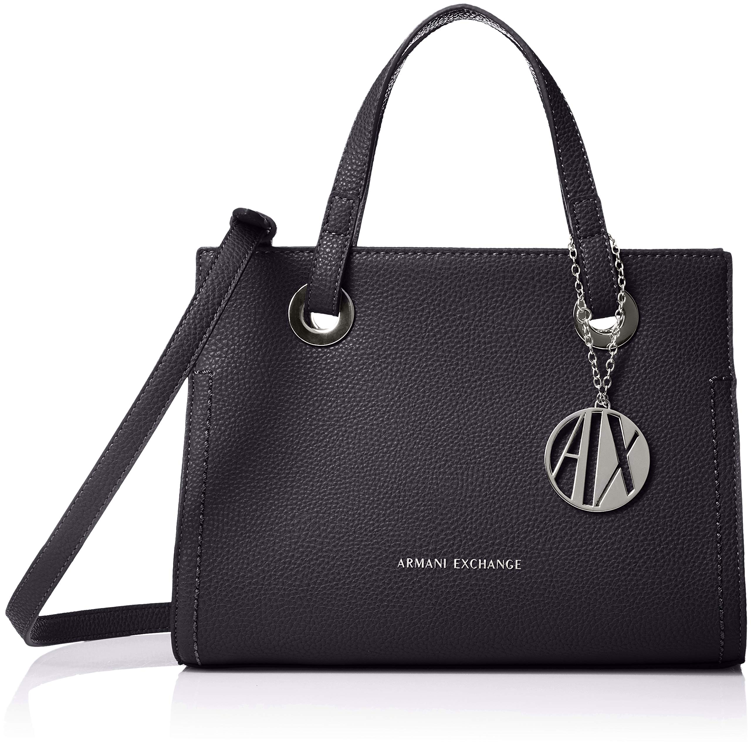 Exchange Small BagCabas Cmb FemmeBleunavy20x13x26 H Armani Shopping T X m8wynP0OvN
