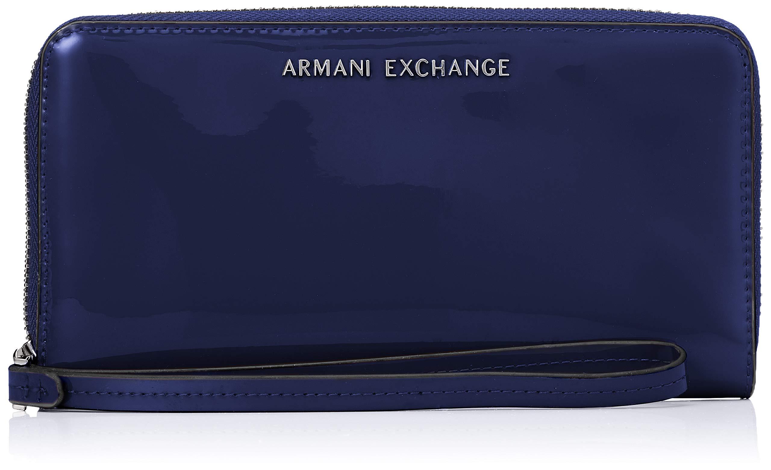 X H Round Fabric T Cmb Exchange ZipSacs FemmeBleunavy10 Menotte 5x2 Armani 5x19 1TlcFJK3