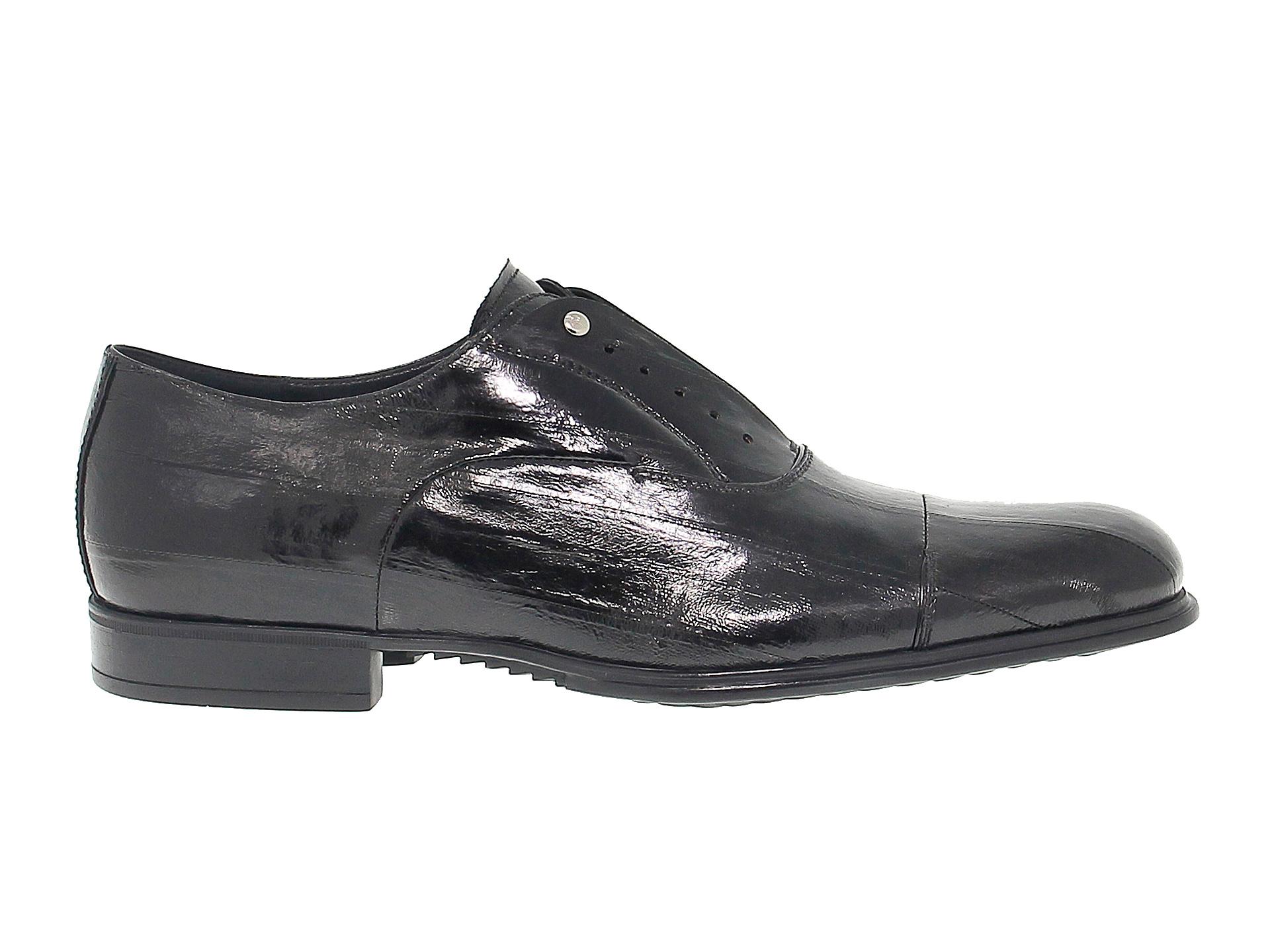 À Paciotti Chaussures Lacets À Lacets Cesare Cesare Paciotti Chaussures sdCBtxhQr