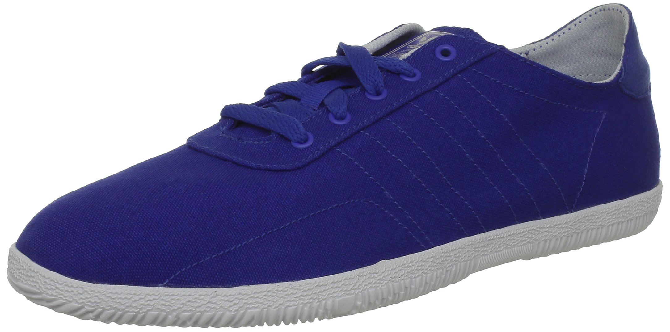 3Baskets Adidas Eu Blue Mode white Originals Plimsole HommeBleutrue Ftw42 QsrhtdCx