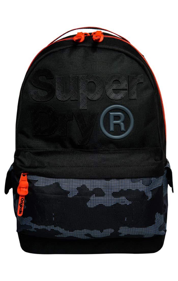 Superdrydot H L X Montanahommenoirblack Centimetersw 30x45x15 Aop OkiXTuPZ