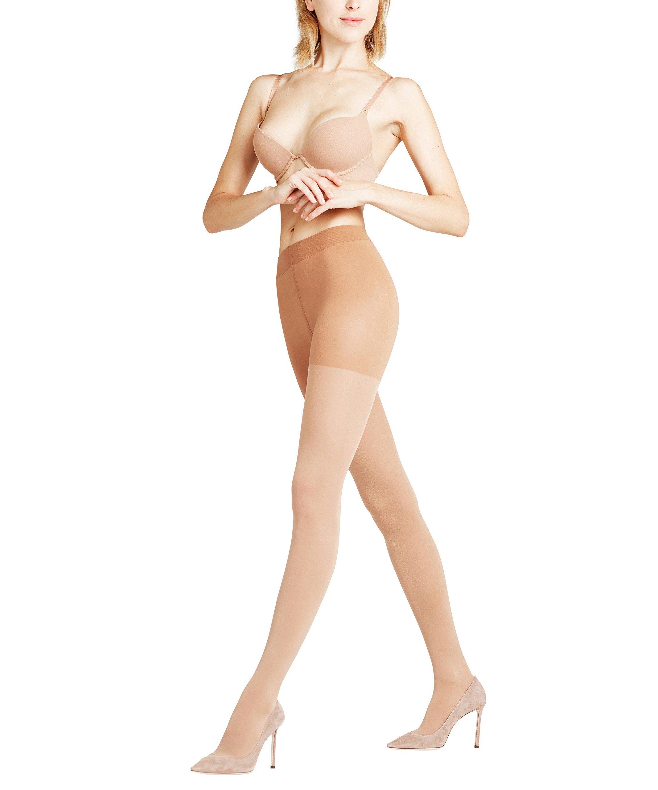 Beigepowder FabricantS Leg 50 Collants Falke m Energizer Femme Den 406938taille thxQrdsC