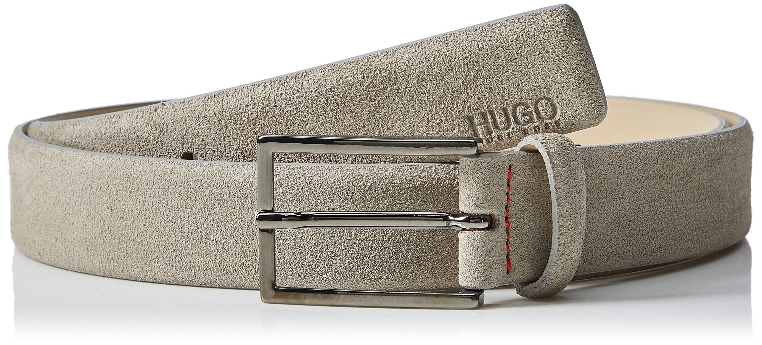 Grey Gavrilo Hugo 050130taille sd sz30 CeintureGrislight pastel Fabricant115Homme sl 7Yf6gyb