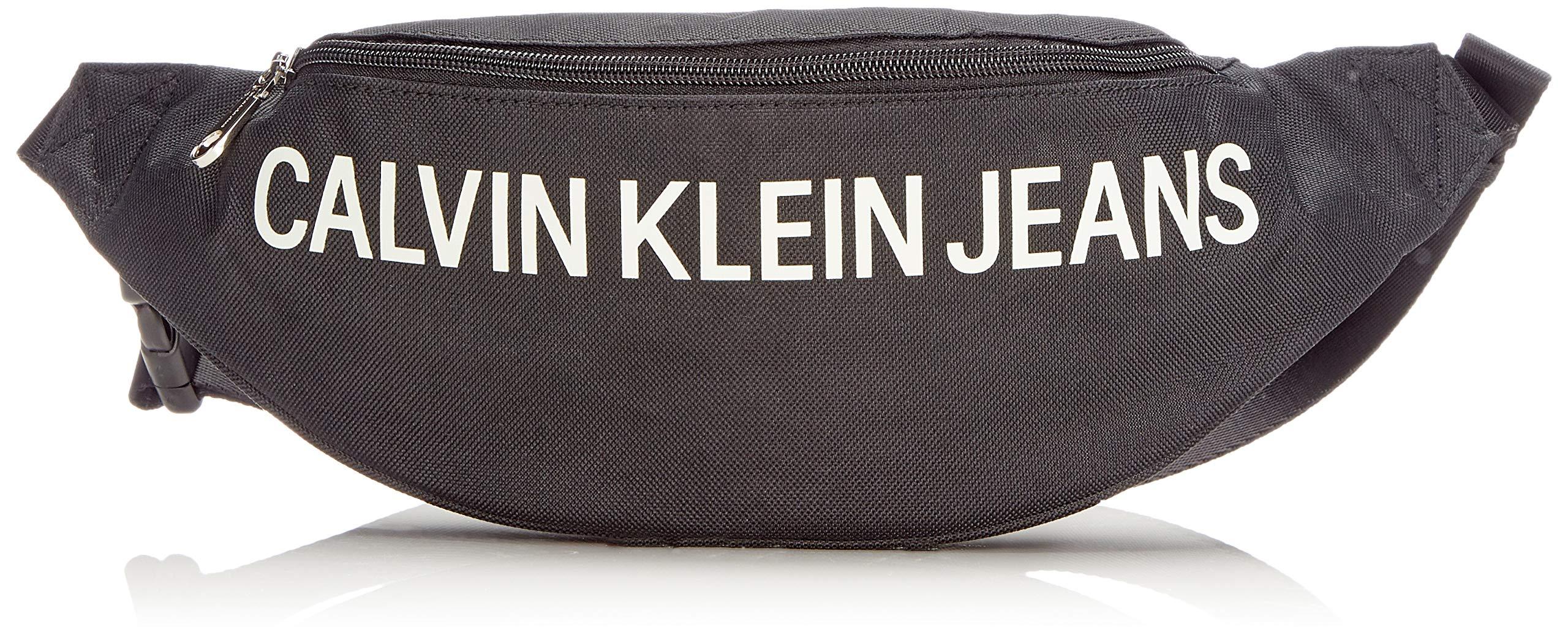 HommeMulticolorebillboard L Cmb PackSac X 5 Street Klein Sport 5x15x38 Print9 Essentials Porté Calvin H T Jeans Main FKJTc3l1