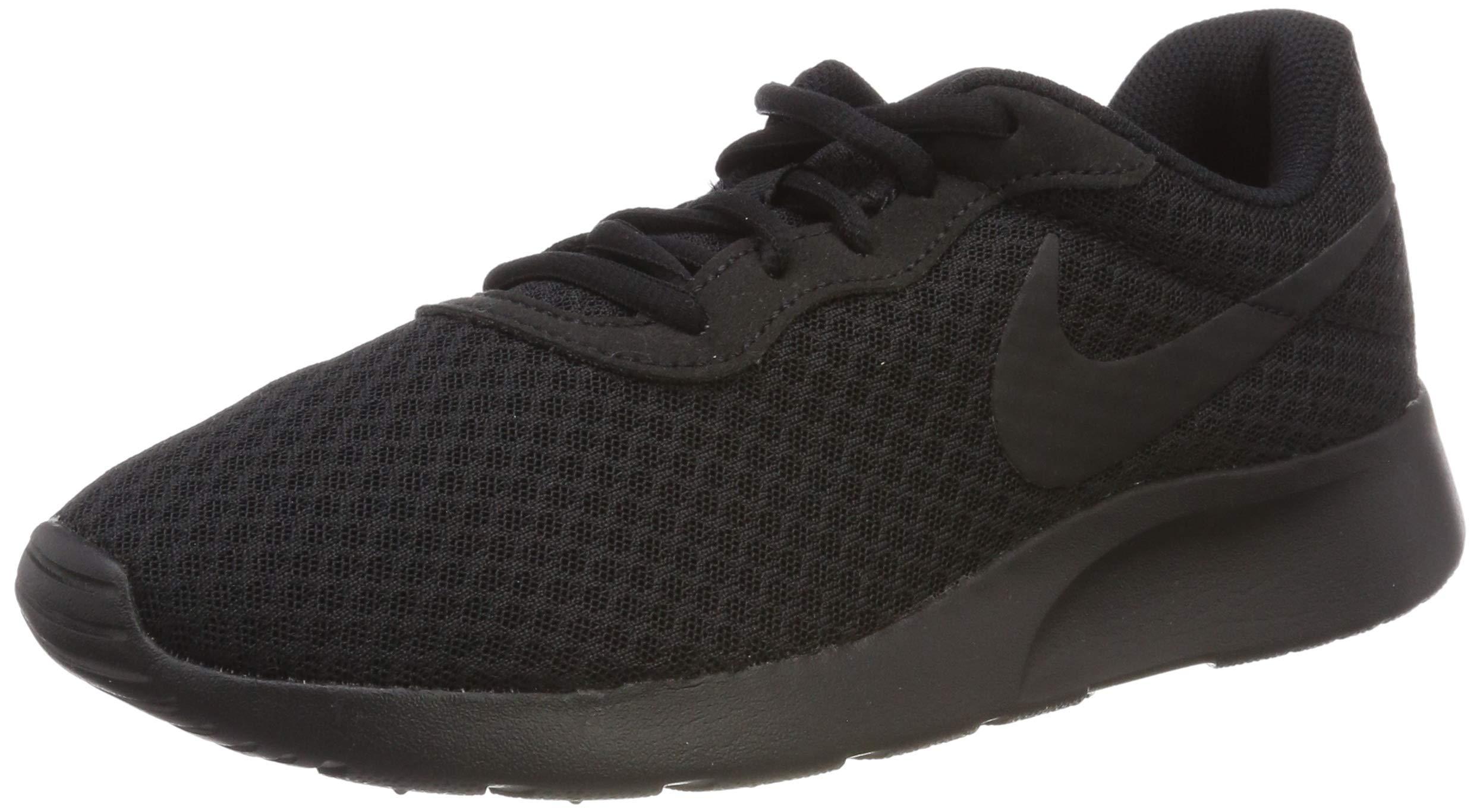 anthracite black TanjunBaskets HommeNoirblack Nike 00144 Eu 5RjLq4A3