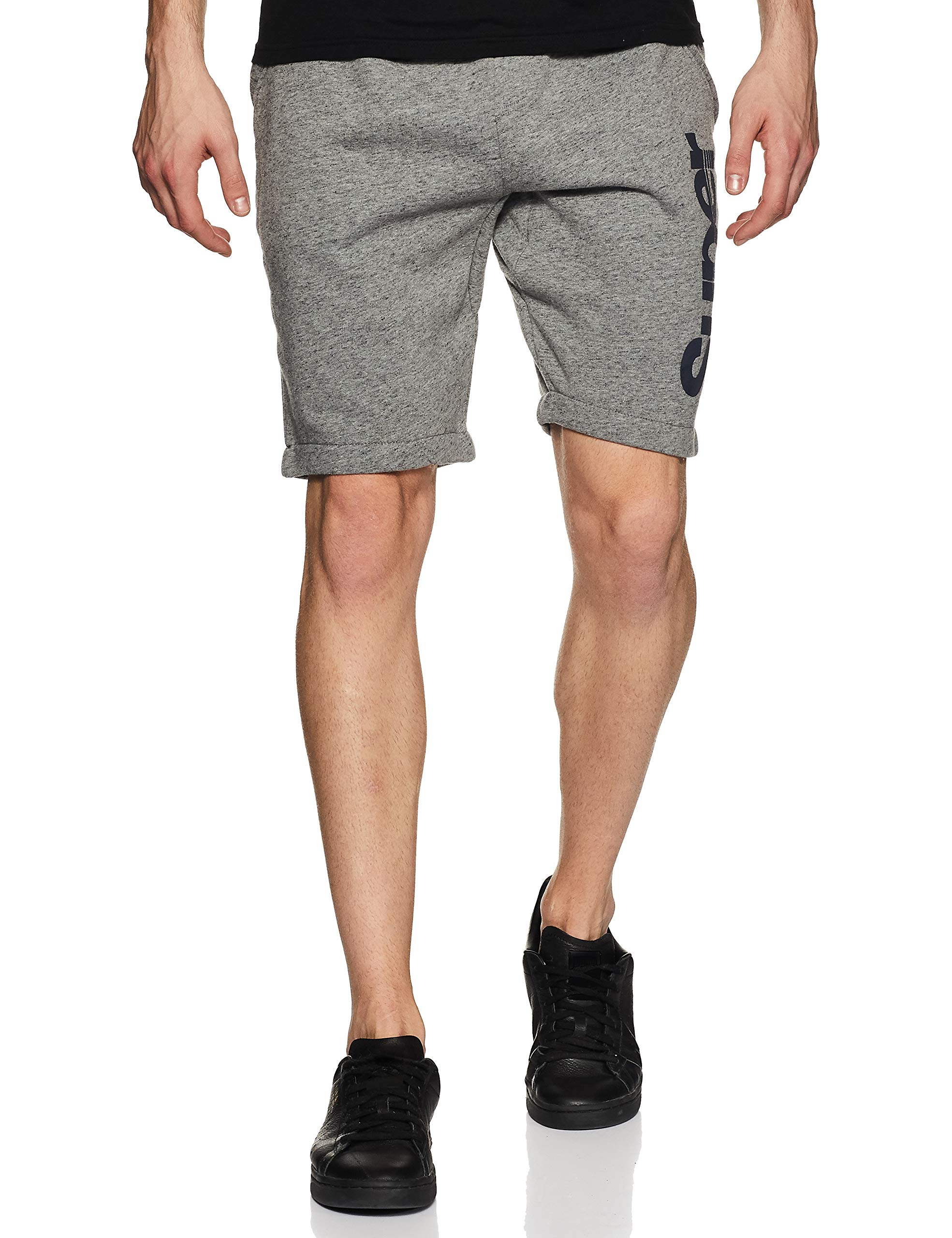 Time Grit Grey SportGrisquarry Trial Short A3i48taille Fabricant2xlHomme Superdry 0wPnNkXZ8O