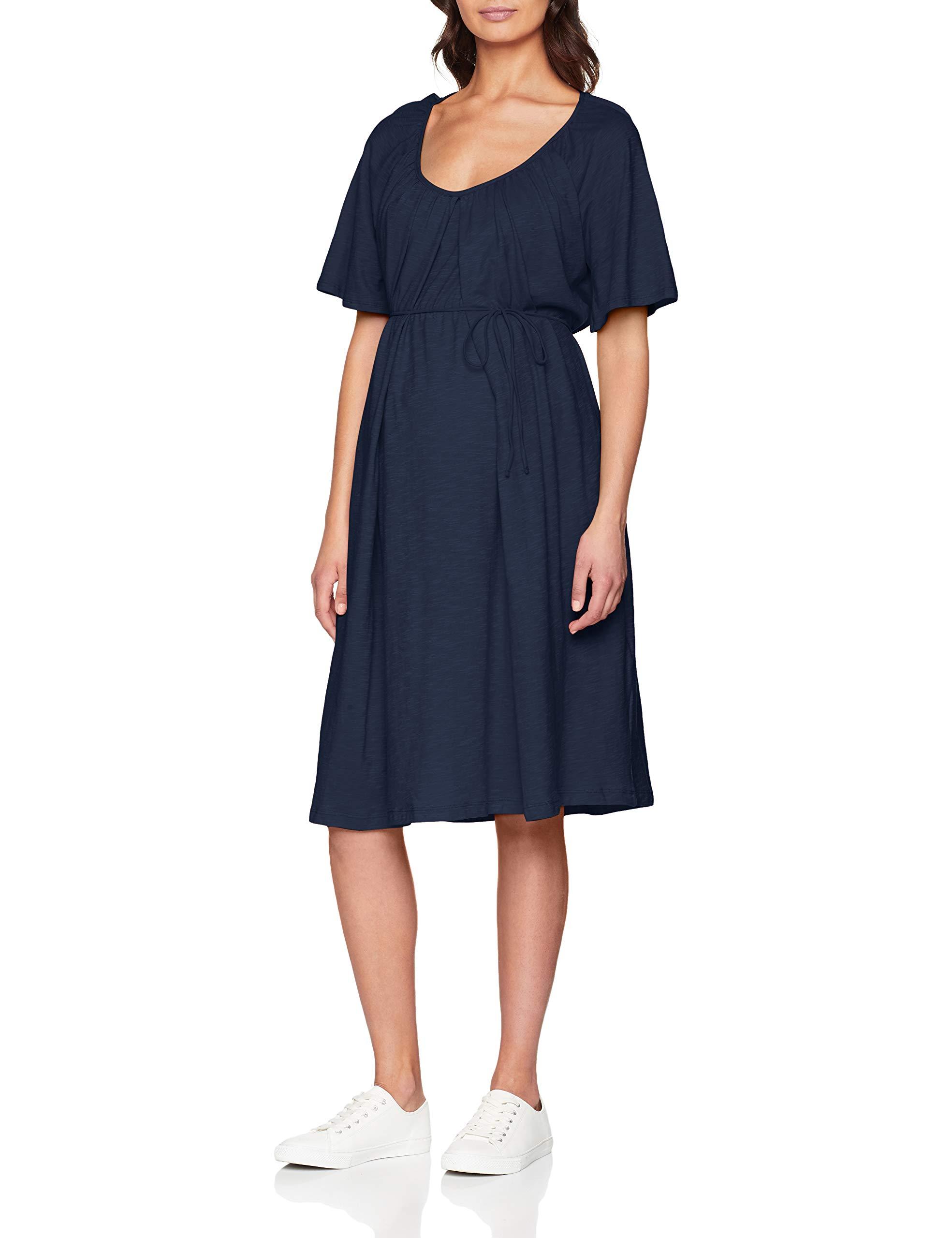 RobeBleumidnight Dress Blue Boob FabricantMediumFemme Maternity Breeze 558642taille Nursing 4RLqA35j
