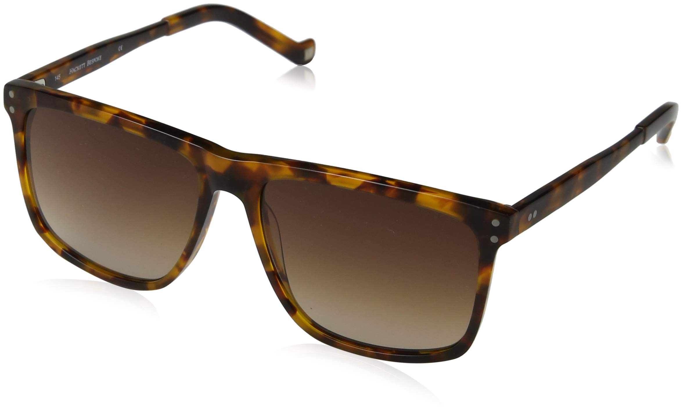 Bespoke Sunglasses 0 Hackett De Homme brown57 Montures LunettesMarrontort XuPZiOk