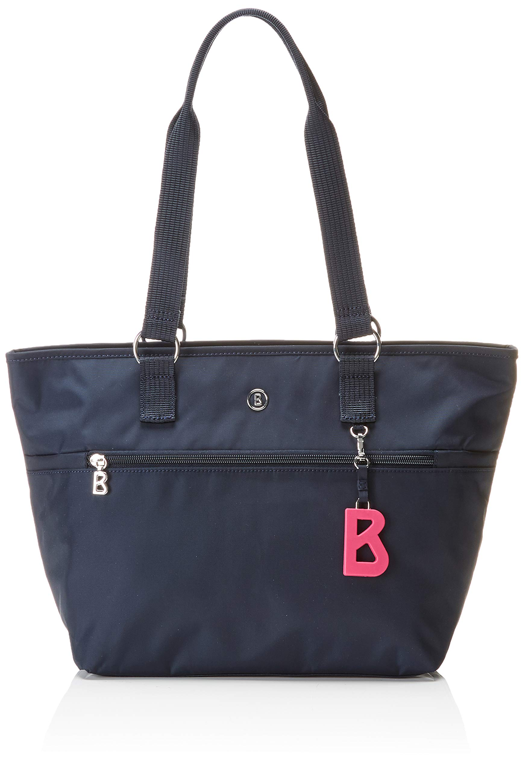 X FemmeBleublaudark 0 T Gesa 0x42 Blue19 Cmb 0x27 Shopper H Verbier LhzCabas Bogner erCxEQoWdB