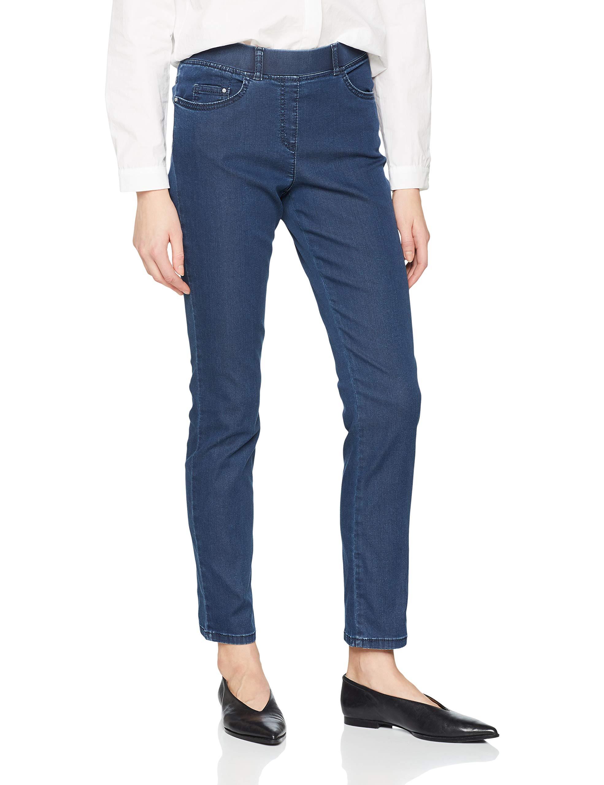 By l32taille 12 LavinaSuper Fabricant42k jean Skinny bleustoned Slim femme Brax 6207 Raphaela 25w32 9YWE2IHbeD