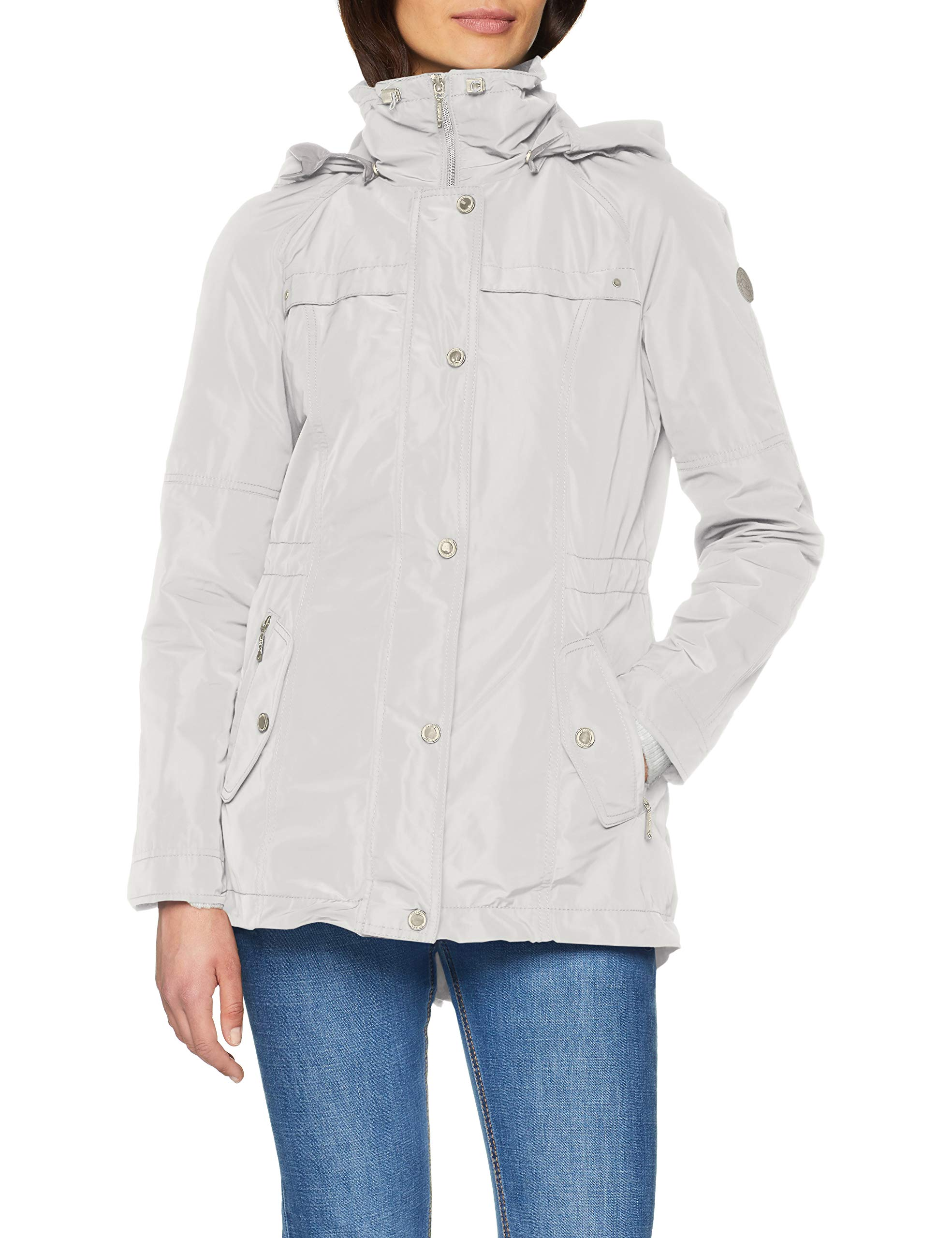 Bret 9082 5250 BlousonGriswind Fabricant40Femme 900042taille Chime Gil FT3K1Jcl