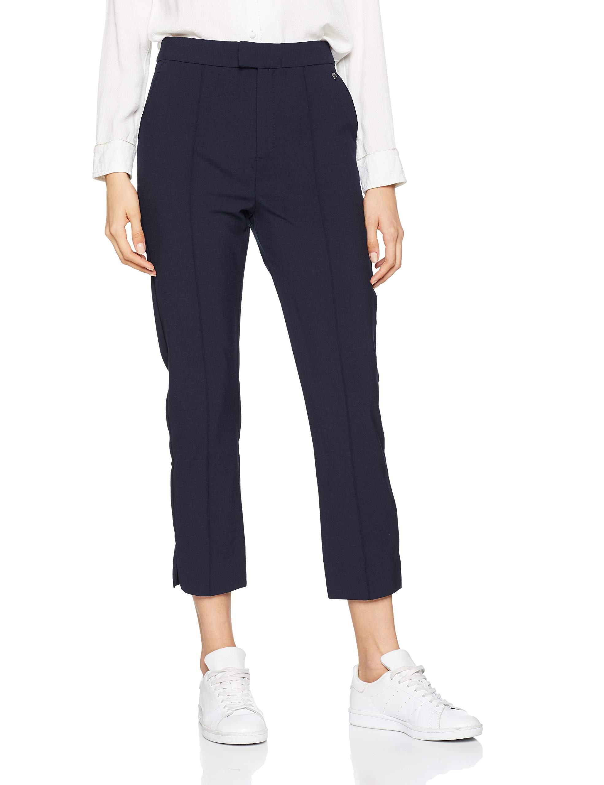 Zoe Fabricant38Femme Sea 597W28taille Jeans Pepe PantalonBleudeep 0vw8mNn