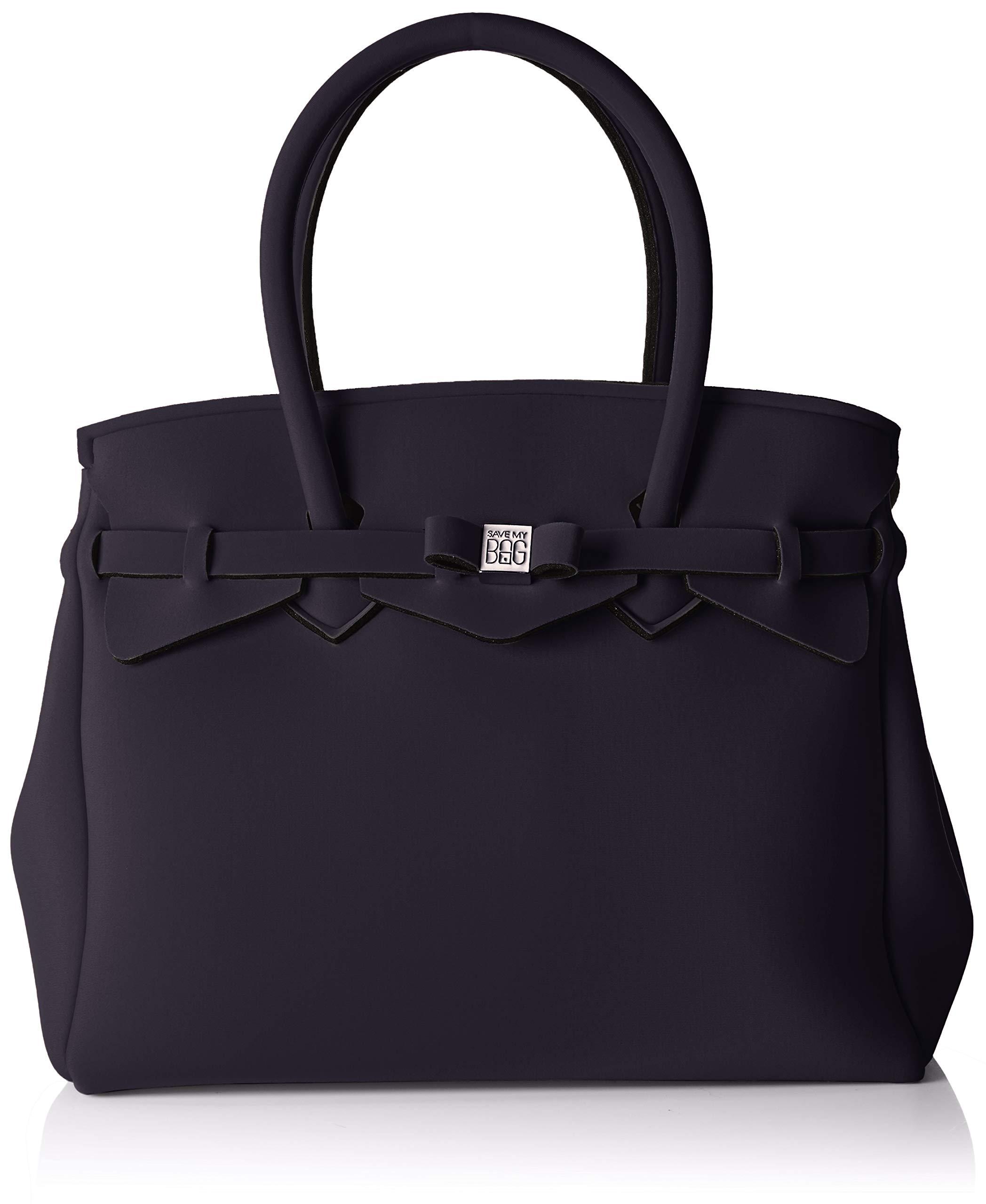 Bag Bandoulière X Ner34x29x18 FemmeNoirnero Cmw LEu H 20204nSac Save My hQdCxrtsBo