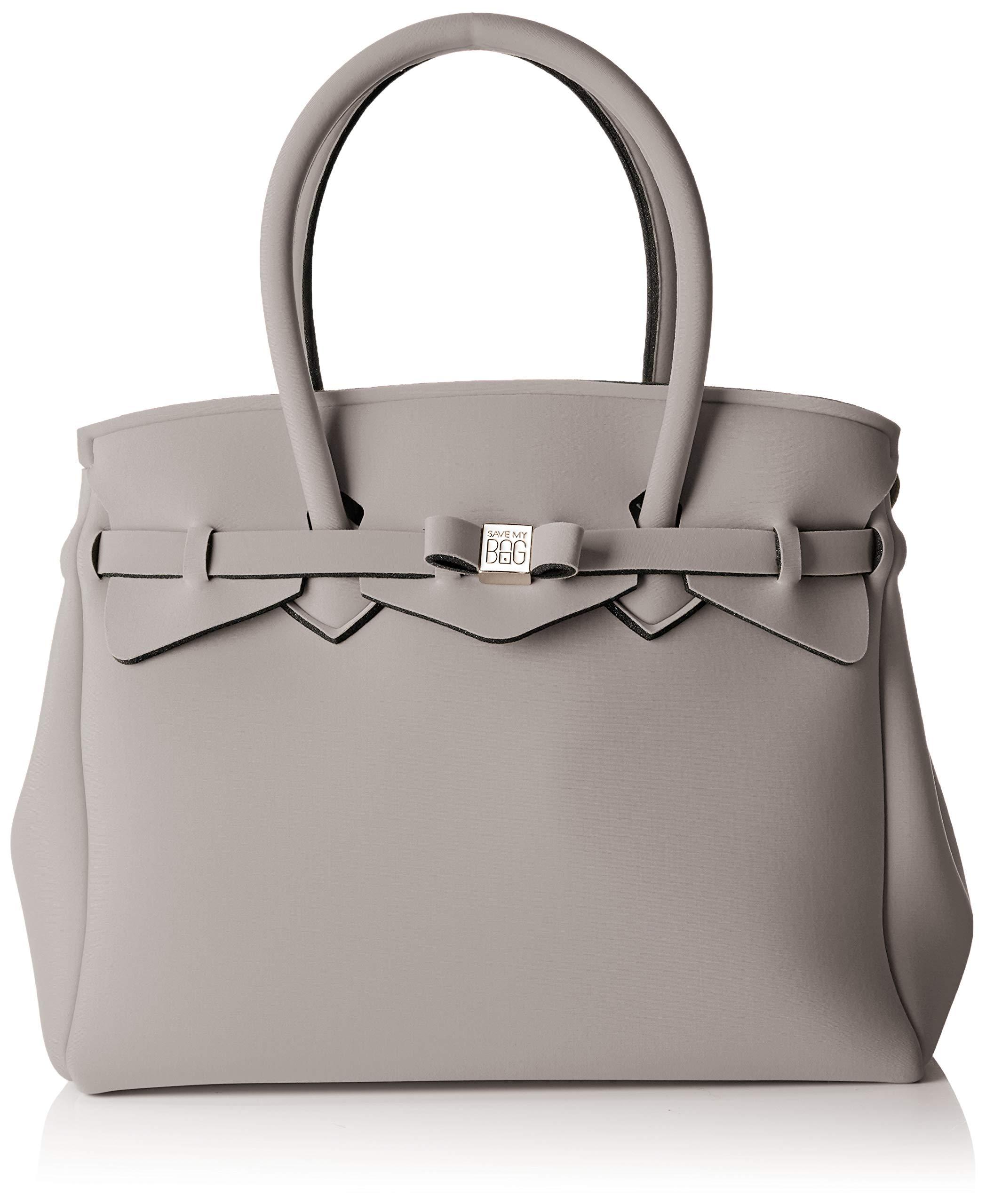 H Bag FemmeGristurtle My 20204nSac Bandoulière Trt34x29x18 X Save LEu Cmw f7gv6myYIb