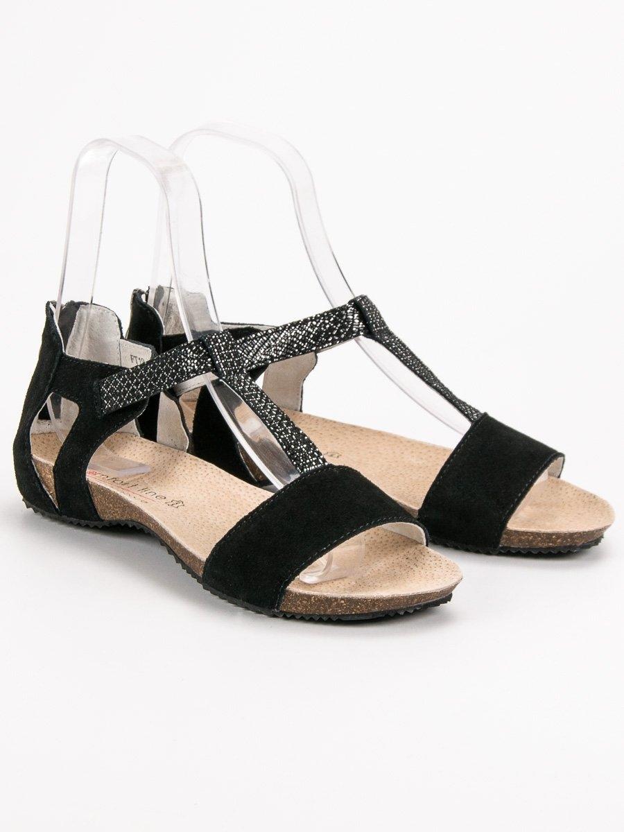 Sandales Femme 52309 Sandales 52309 Vinceza Vinceza Femme 0OvmNnw8