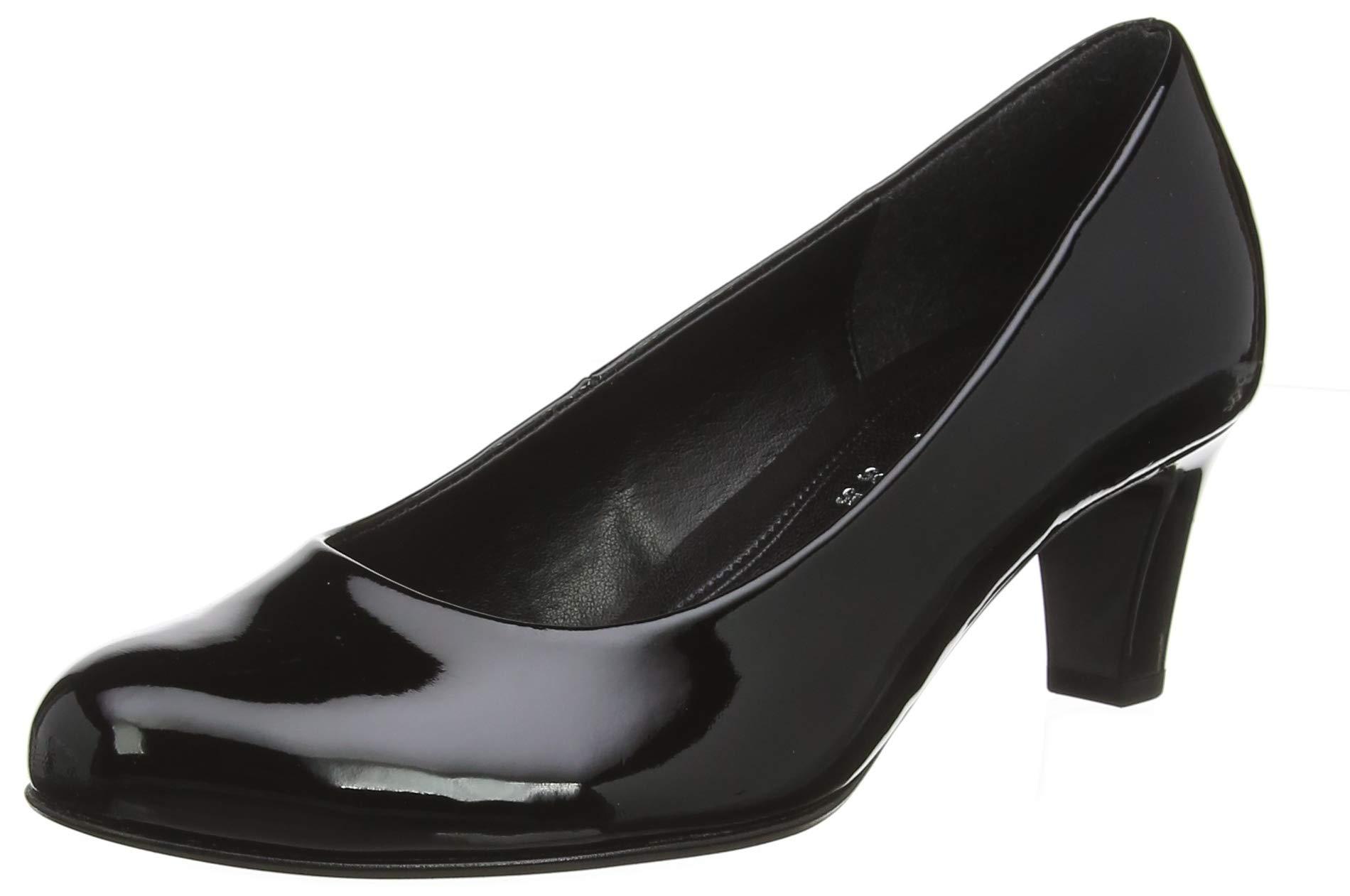 Shoes BasicEscarpins Gabor FemmeNoirschwarzabsatz7739 Gabor FemmeNoirschwarzabsatz7739 FemmeNoirschwarzabsatz7739 Eu Gabor BasicEscarpins BasicEscarpins Eu Shoes Shoes 45RjAL