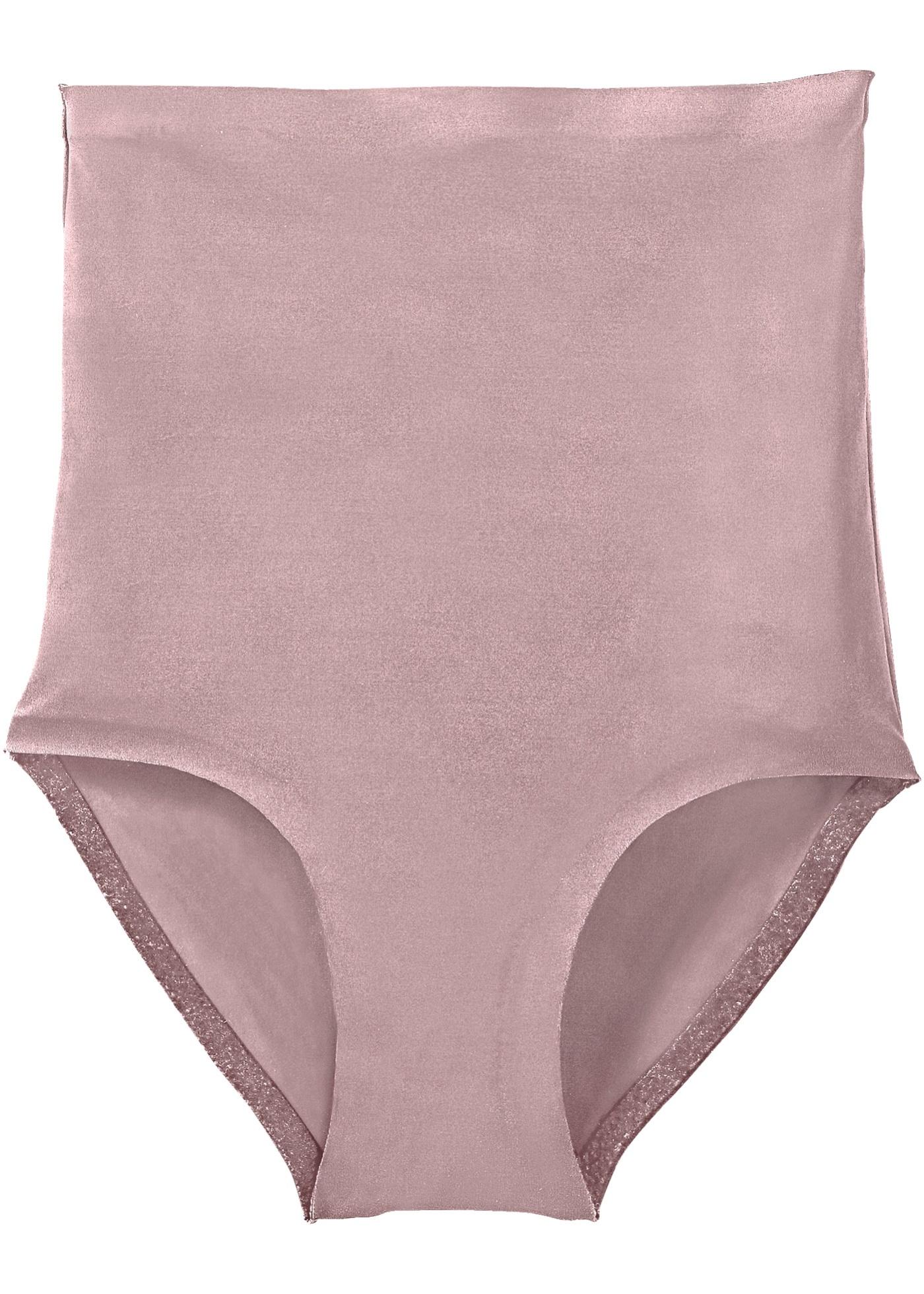 Slip Pour Bpc Femme Bonprix De CollectionNice Size Maintien Rose PkiOXZwuT