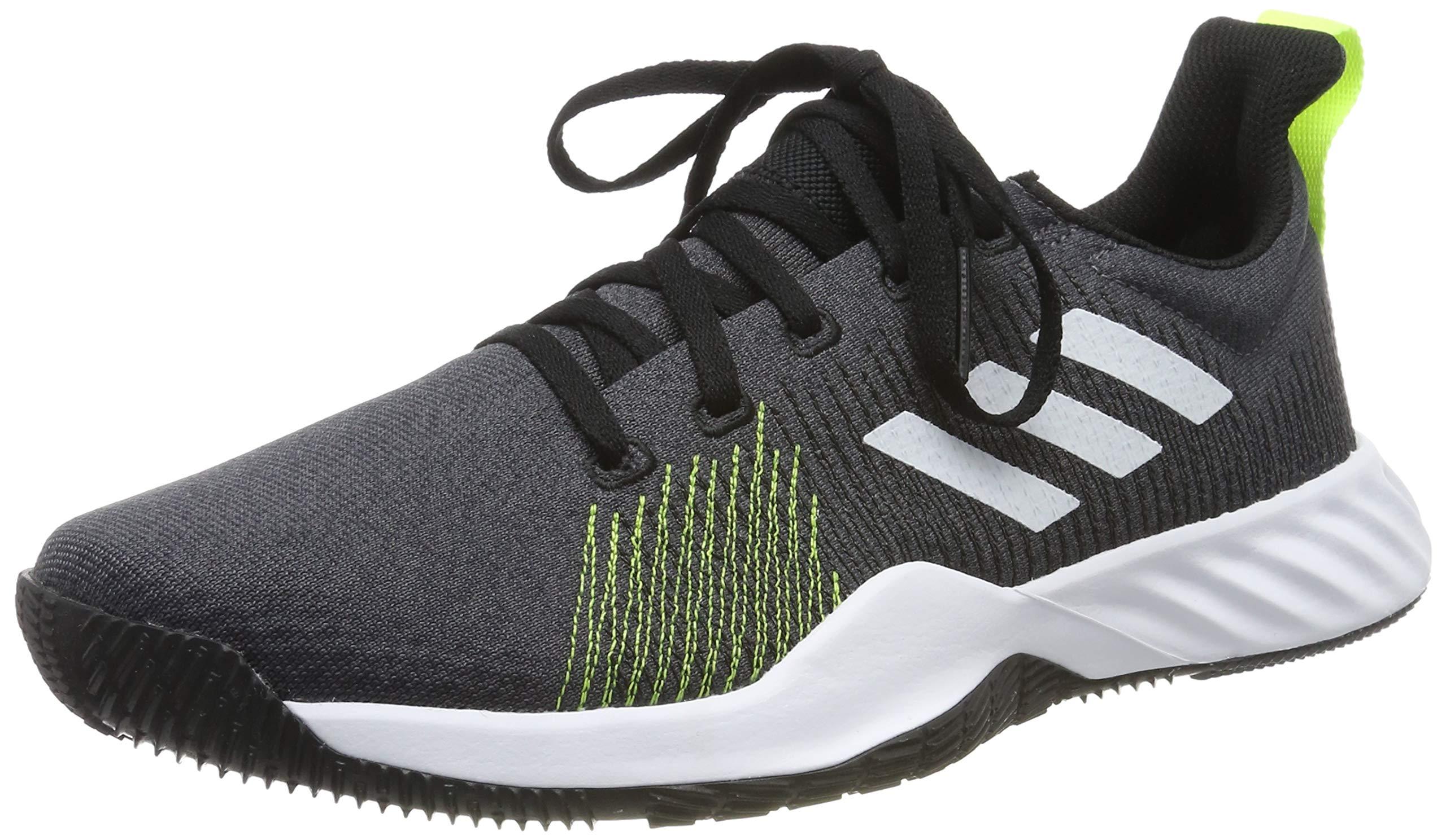 Adidas Running Eu M MChaussures De Bb723640 Lt HommeMulticolorecblack ftwwht Solar hireye Trainer qc4A35RjLS