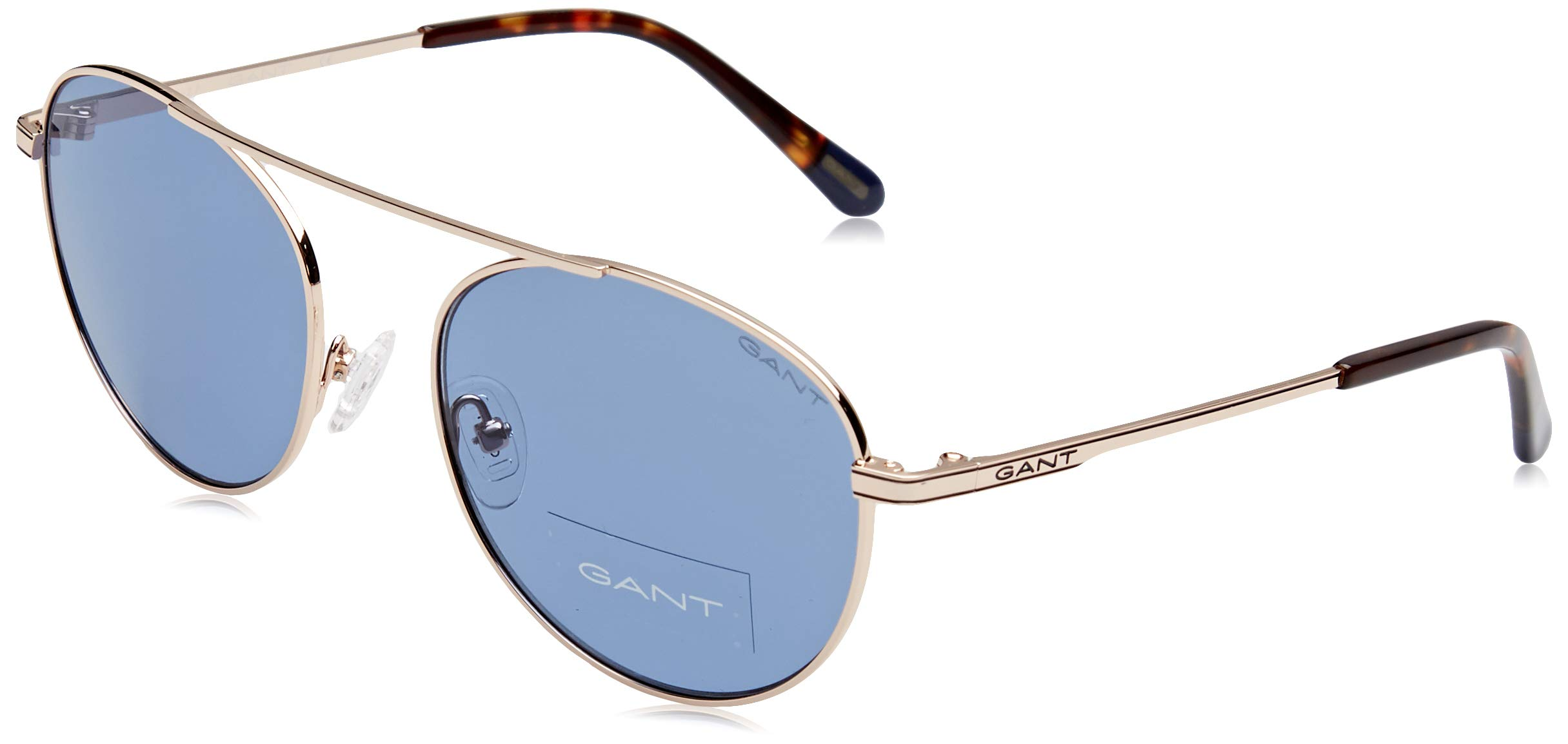 De LunettesBleugold Montures Gant Ga7106 Homme blue54 lJTK3cFu1