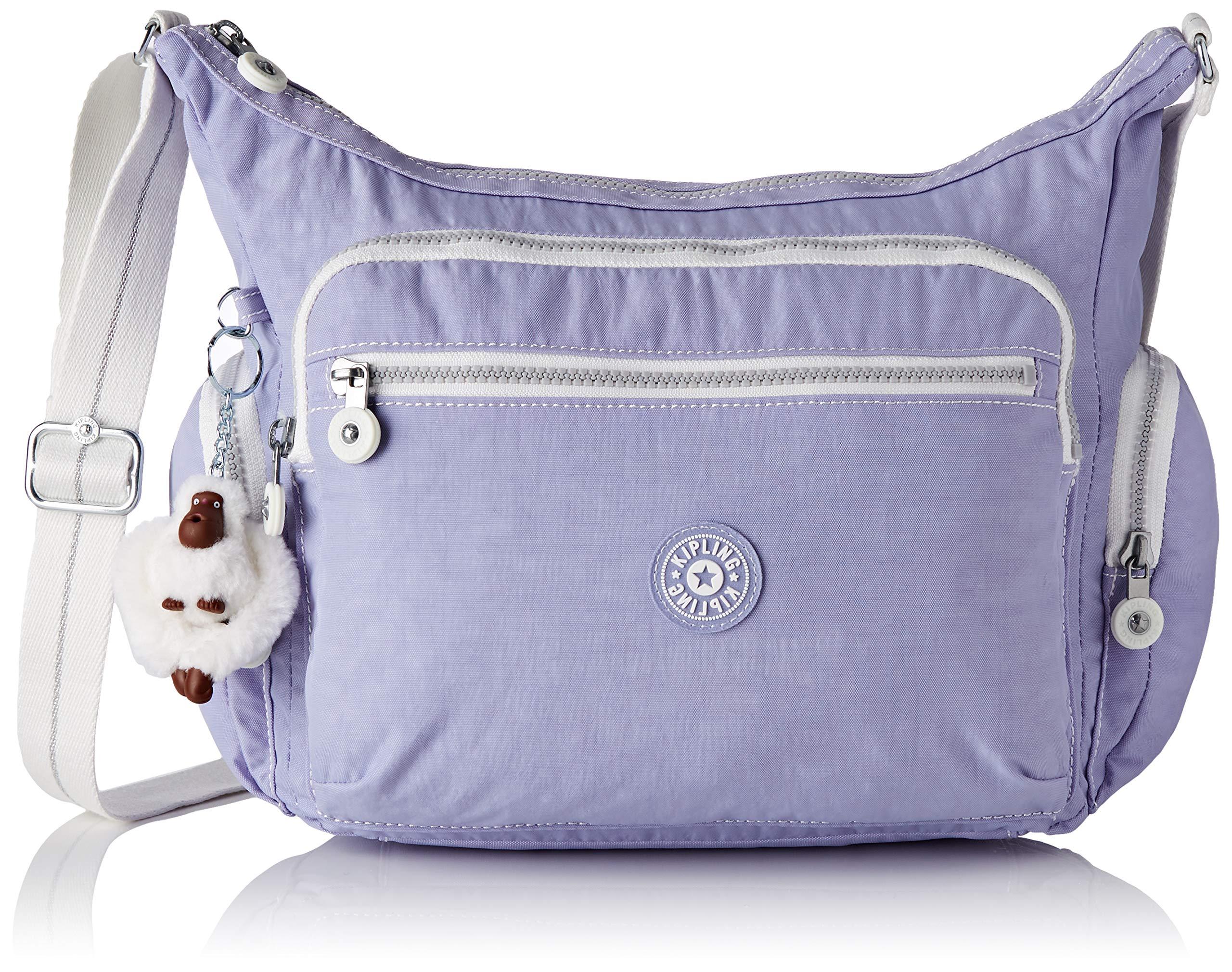 Kipling Bl Bandoulière Lilac FemmeVioletactive GabbieSacs 0P8nwOXk