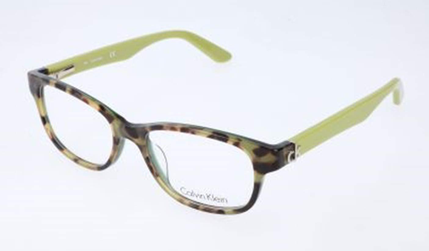 Ck Brillengestelle De Ck5733 140 Adulte SoleilTransparentmehrfarbig51 Mixte 0 51 17 507 Lunettes kP0w8nO
