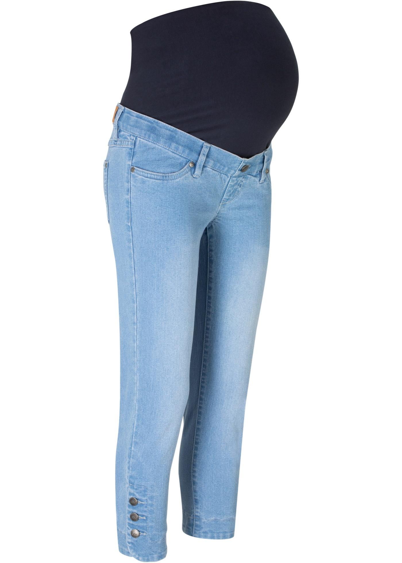 Bpc Bonprix Grossesse De Bleu Femme CollectionJean Pour erdBWQxCoE