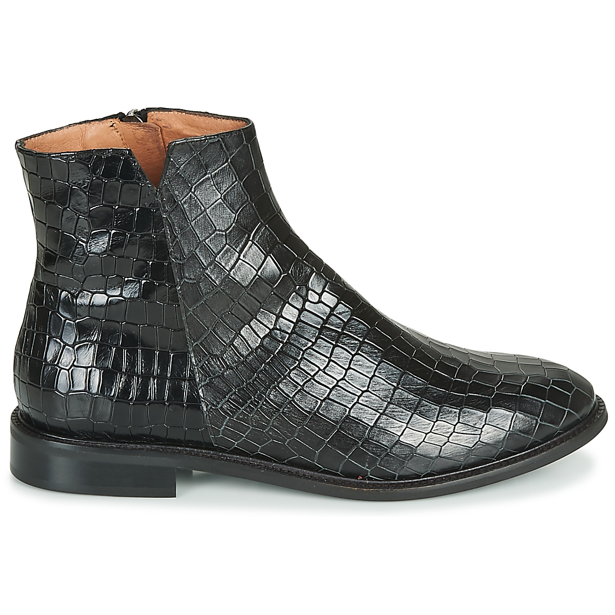 Fericelli Boots Boots Fericelli Lanaelle Lanaelle Fericelli Boots gyfb67