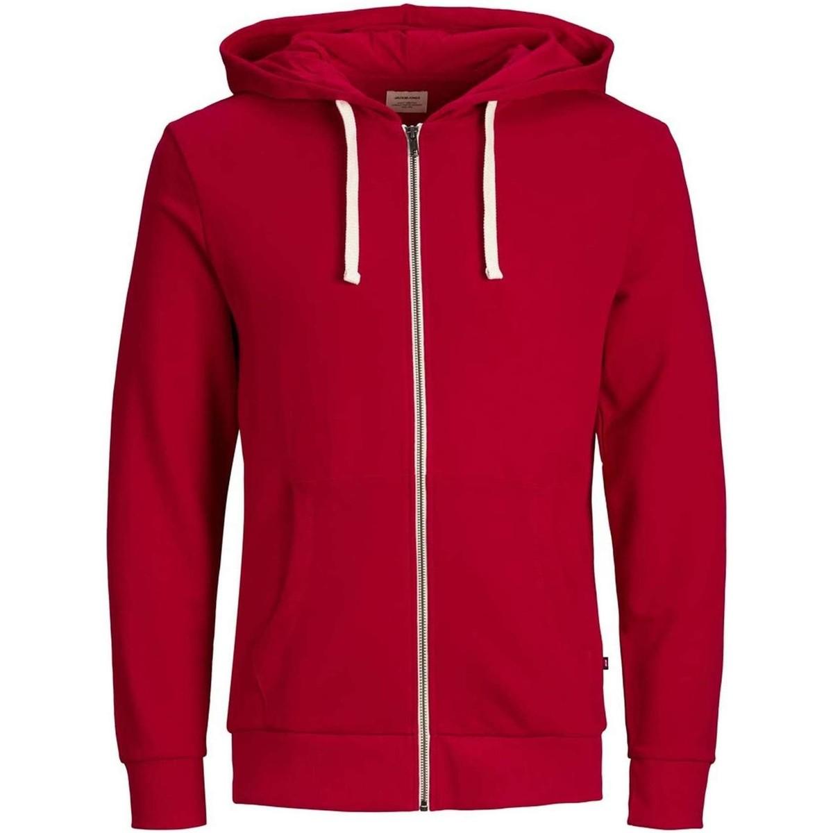 Jack Jones 12136884 Holmen Sweat shirt 76vYgIbfy