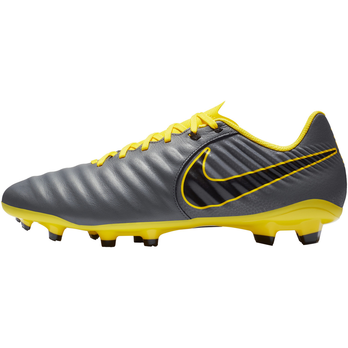 Fg Nike Academy Foot Tiempo Vii De Legend Chaussures 8nwN0m