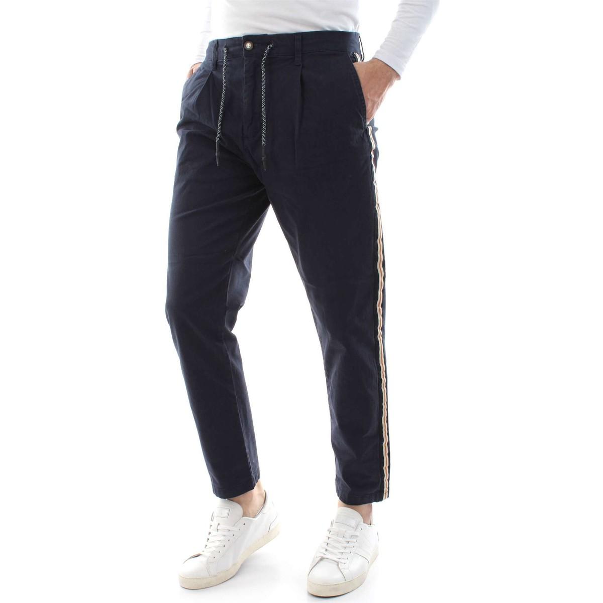 Jack Arrow Jones 12150112 Navy Pantalon Blazer Homme oxrQdWCBeE