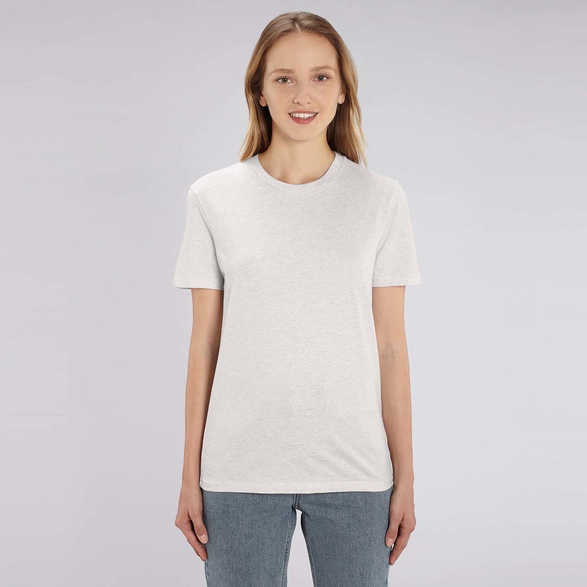 shirt Holbox Made In Bio T MVLSzpGqU