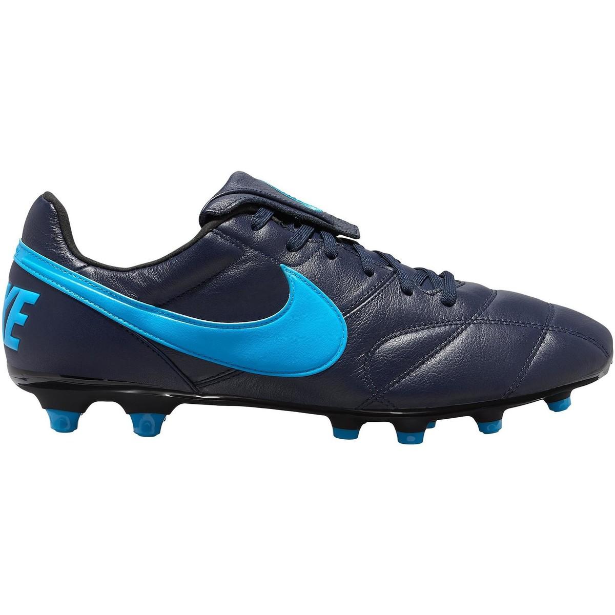 Chaussures Ii Premier Nike De The Fg Foot 3RA4jL5