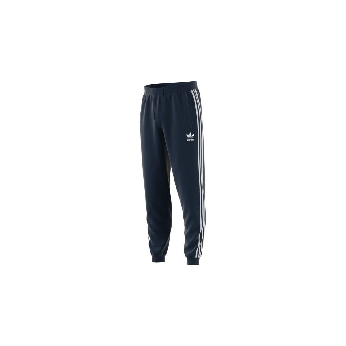 3 Stripes Jogging Adidas Pants 35RjL4Aq