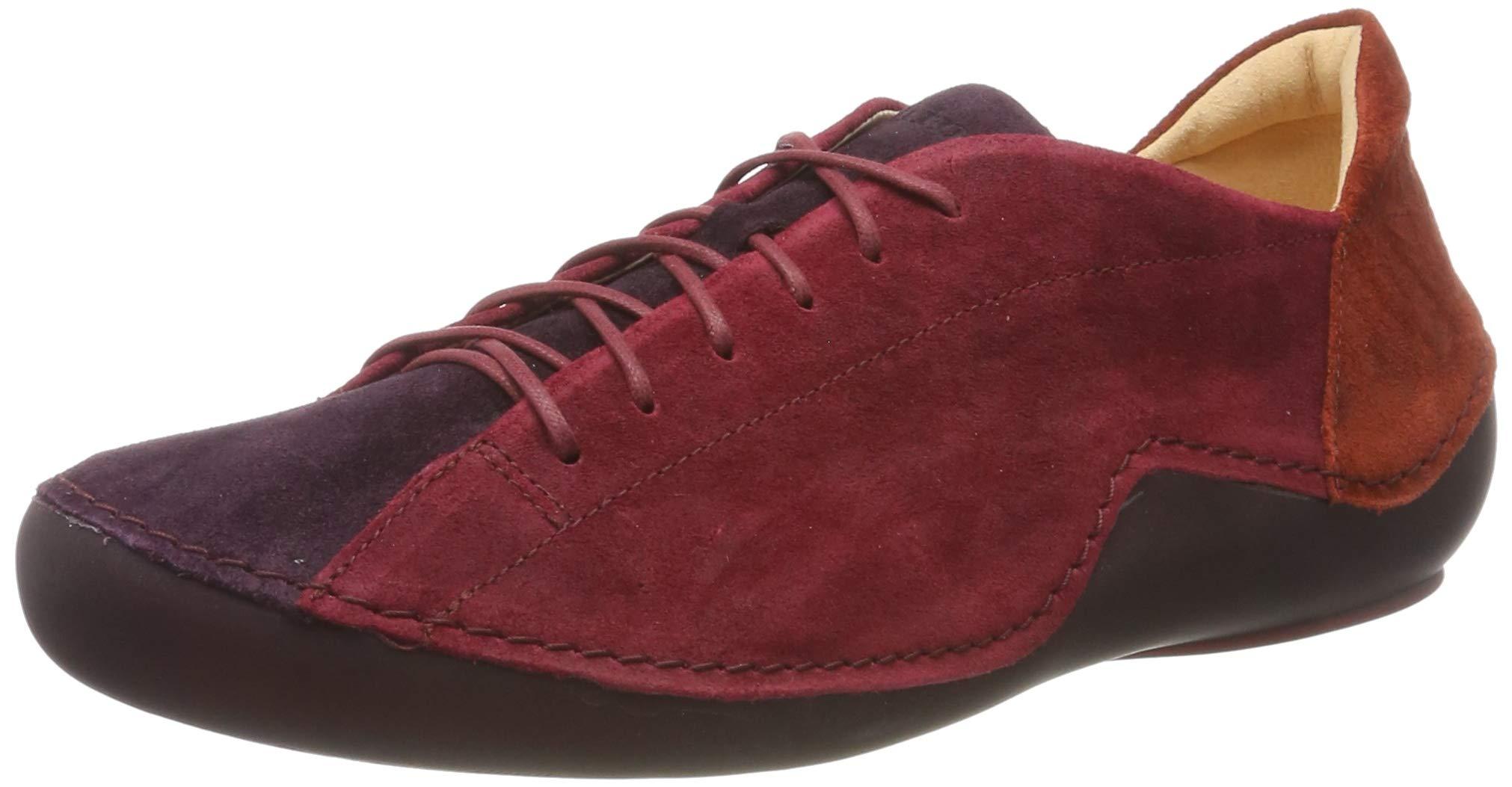 ThinkKapsl 3739 kombi Eu 585063Sneakers Femmevino Basses trQdshC