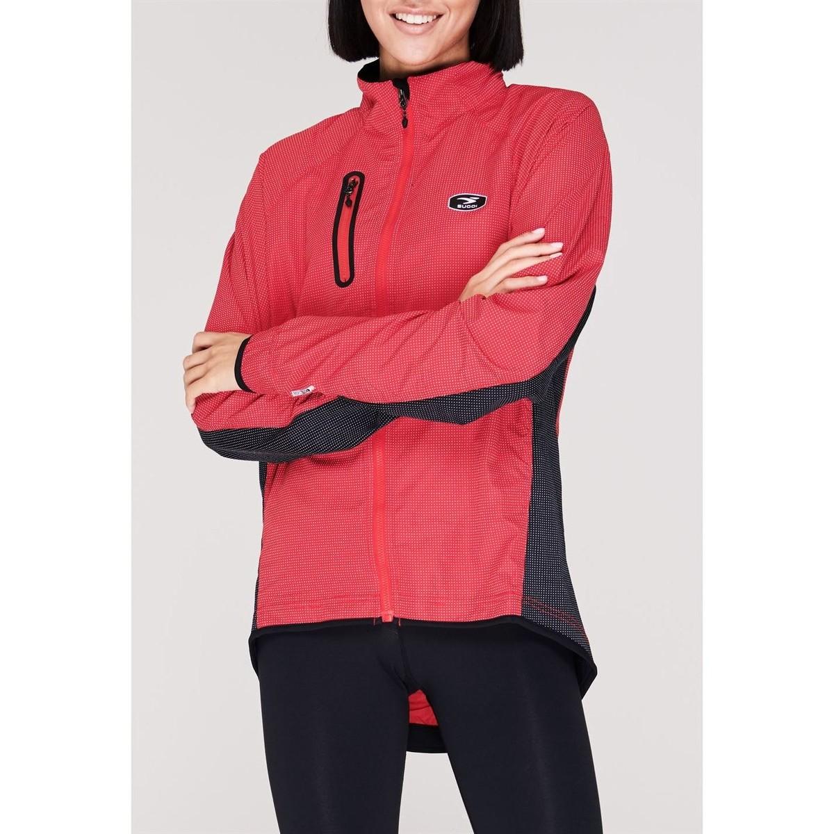 Zip T Fusion Top Core Sugoi shirt rCexdBoQW