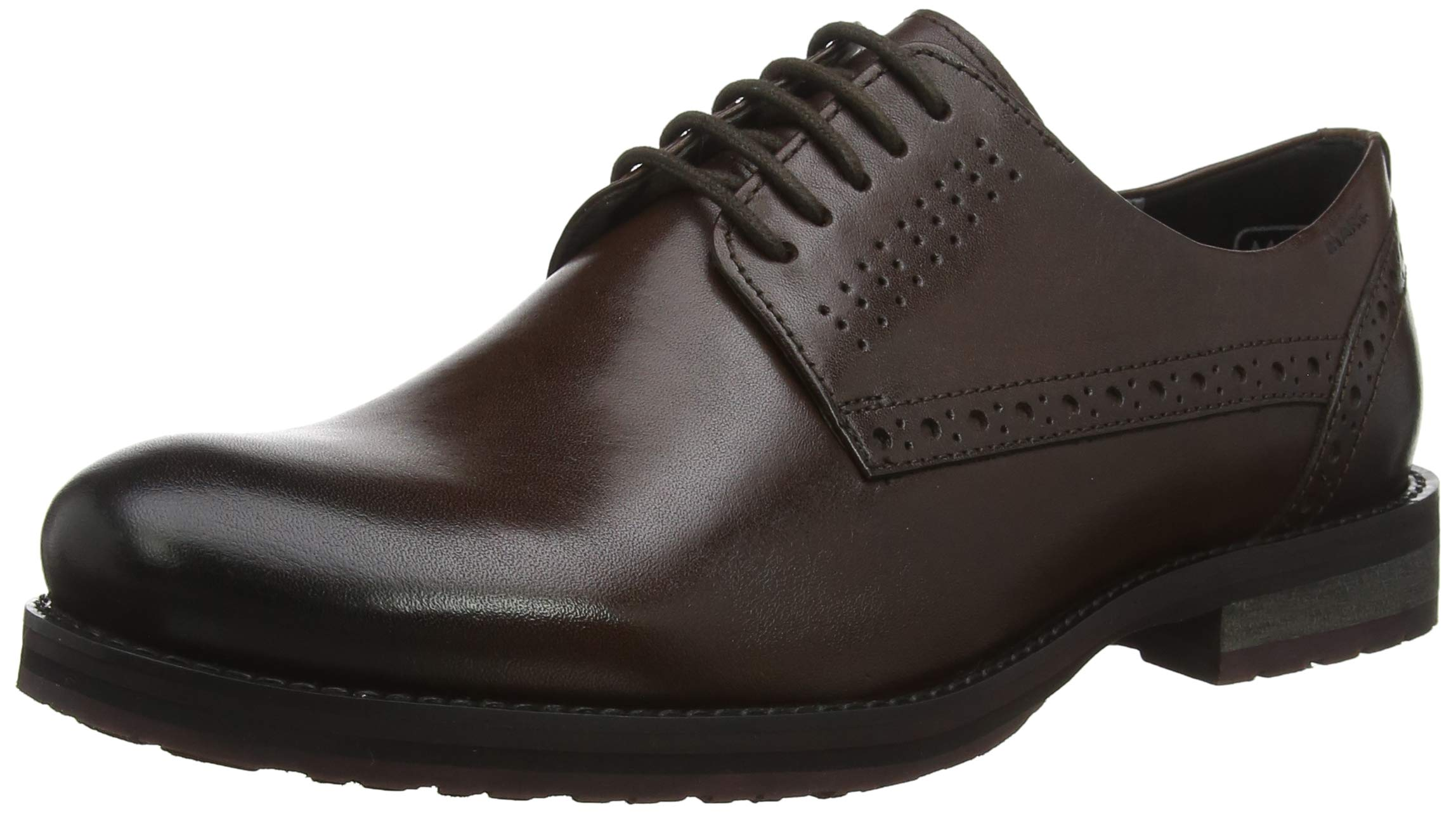Marc Jacobs moro T 0094240 FerrisBrogues HommeBrauncow Eu Leather d By dxBhrtsQC