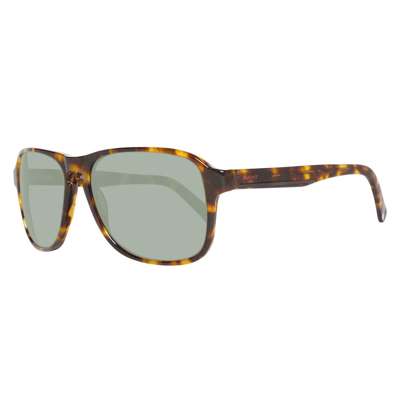 De Sonnenbrille Gant LunettesMarronbraun57 Gra046 Montures 57s54 Homme Nv0wOmny8