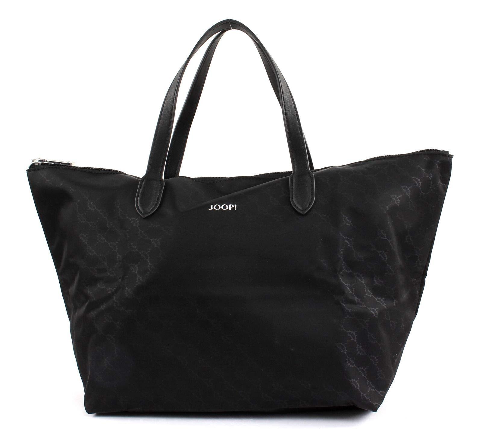 Handbag FemmeNoirblack20x28x48 Helena H L JoopPiccolina X LhzSac Cmw 3ARqLc54jS