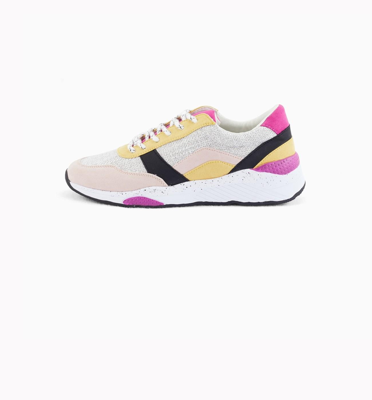 Dad Shoes Promod Femme Baskets Promod Shoes Promod Dad Dad Femme Baskets Baskets 0kOnP8w