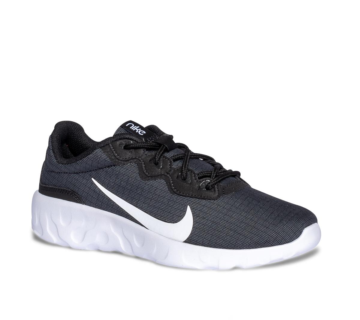 Noire Tennis Carreaux Nike À c3AR5jLq4
