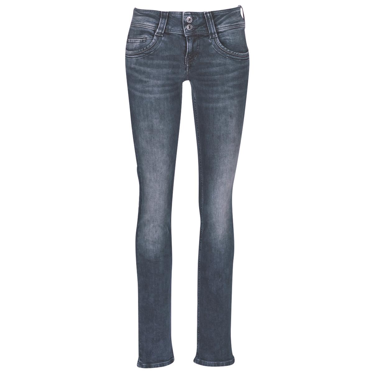 Pepe Gen Gen Pepe Jeans Pepe Pepe Jeans Jeans Jeans Gen Gen JTKclF1