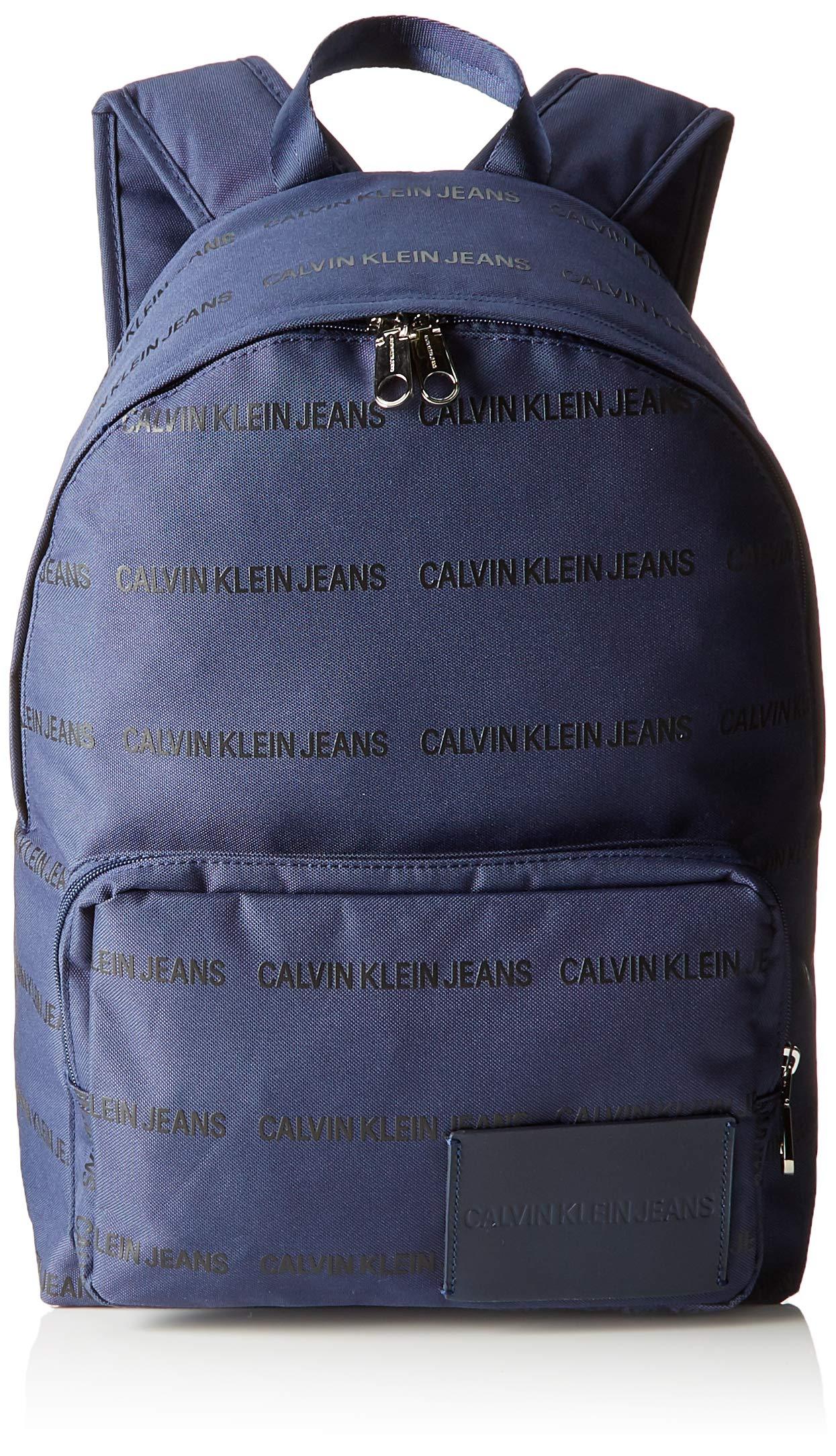 Calvin Épaule 45Sacs Portés H HommeBleunavy1x1x1 Cmw Essential Campus X Klein L Bp Sp trdxshCBQ