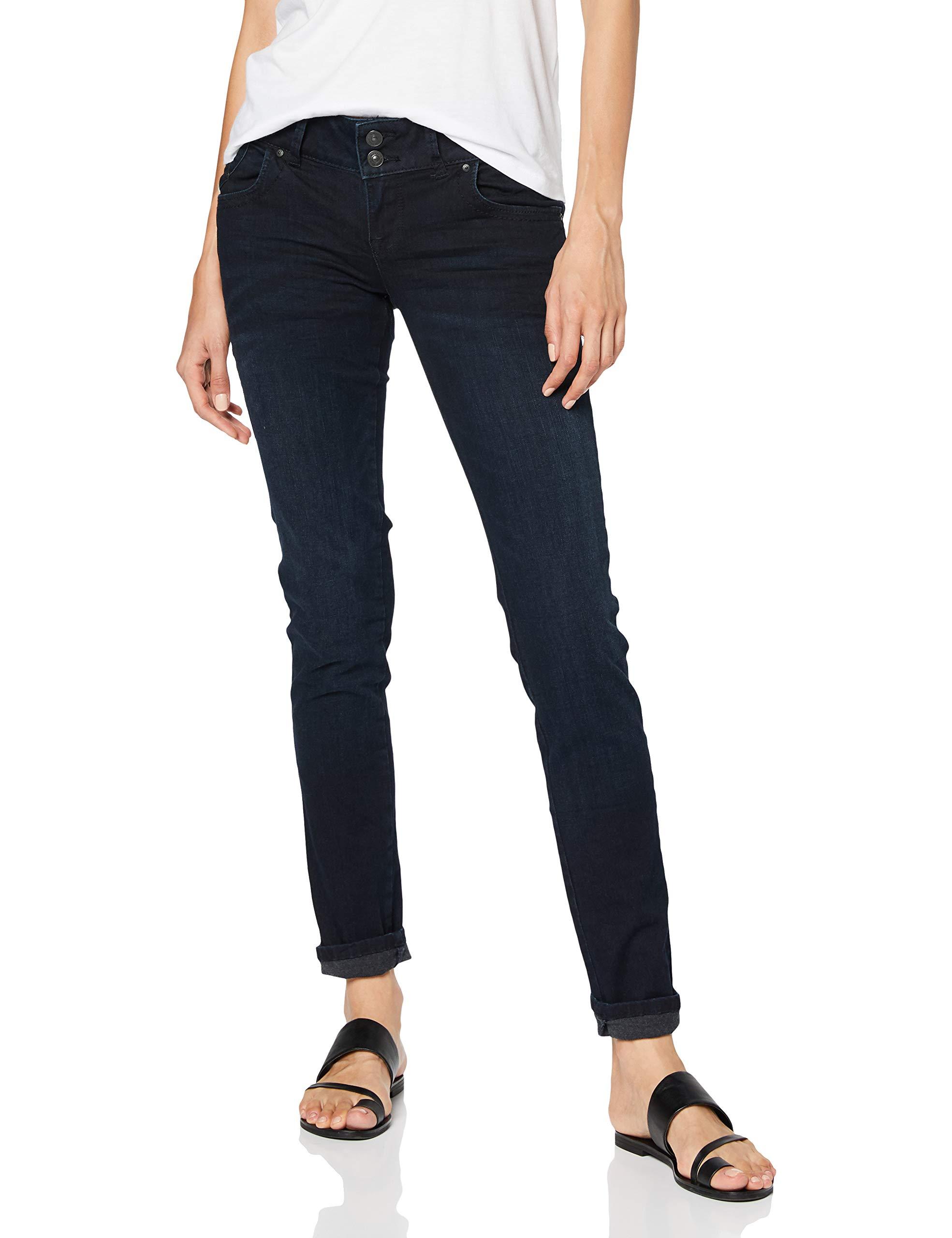 Jeans Jean 30Femme SlimBleucoliann Ltb Molly Fabricant27 Wash 51890W27 l30taille Oyv8mNn0w
