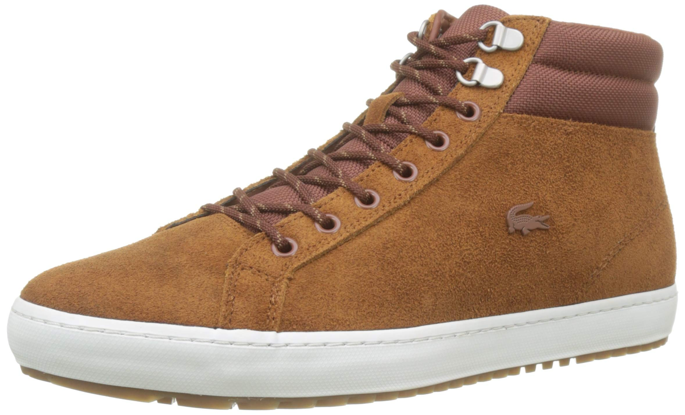 Eu White Lacoste HommesMarronbrown Straightsetinsulac3191cmaBaskets off 2c342 Y7yfgvmb6I