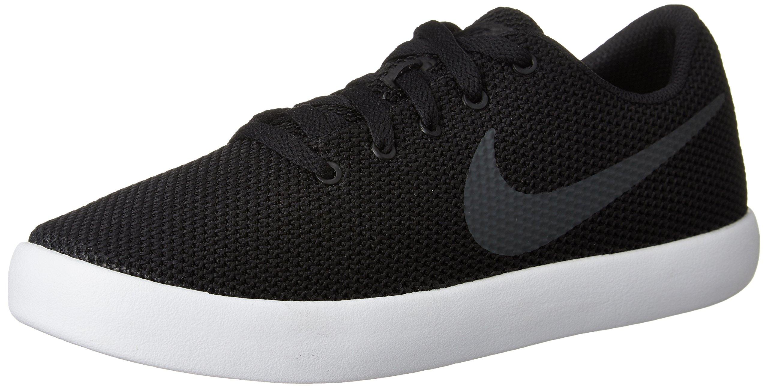 Hommenoir anthracite blanc41 Eu Nike EssentialistChaussures De Tennis 4ALjR35q