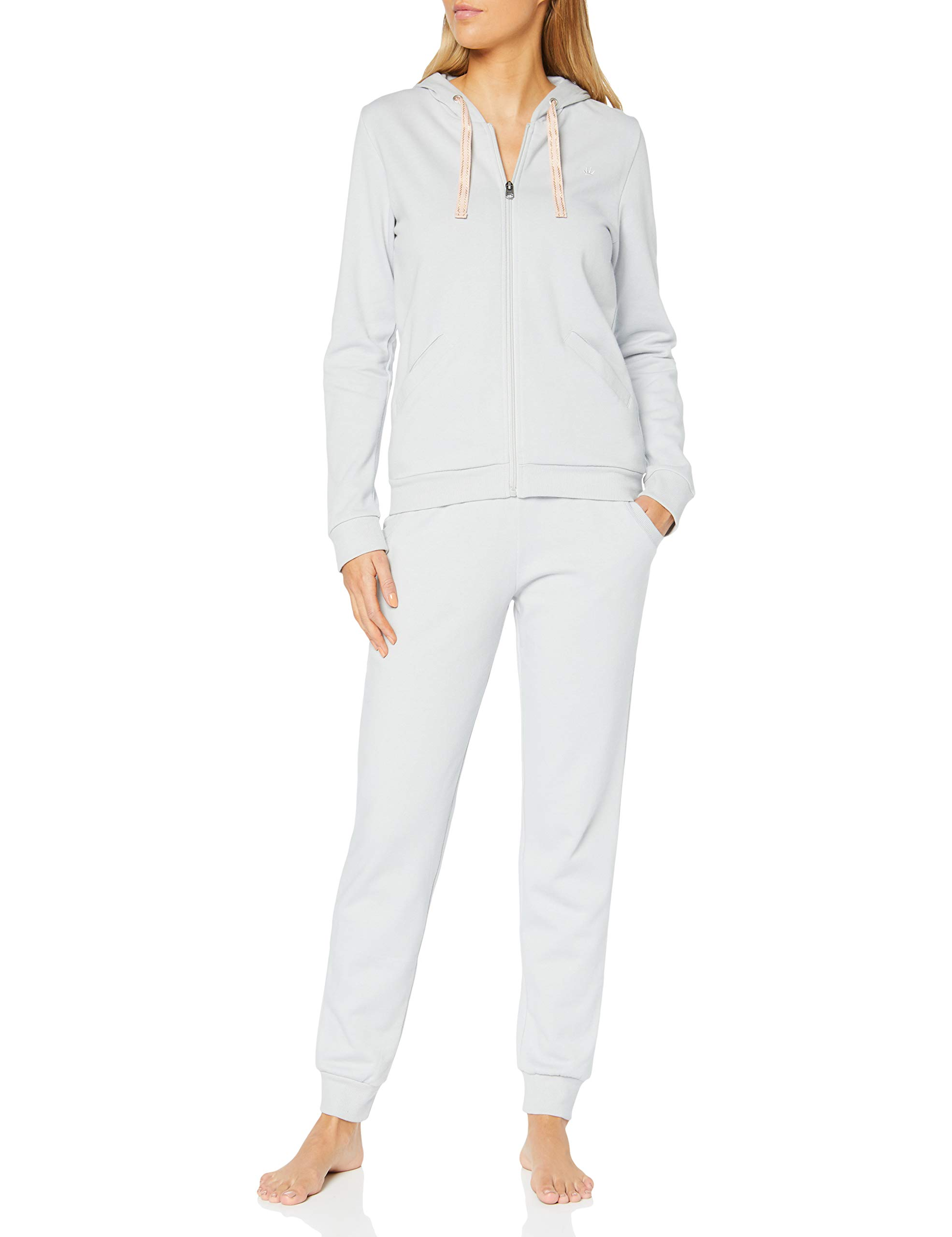 Sweat De Ls Triumph PyjamaGris40 Femme Sets Ensemble GzVpLUMqS