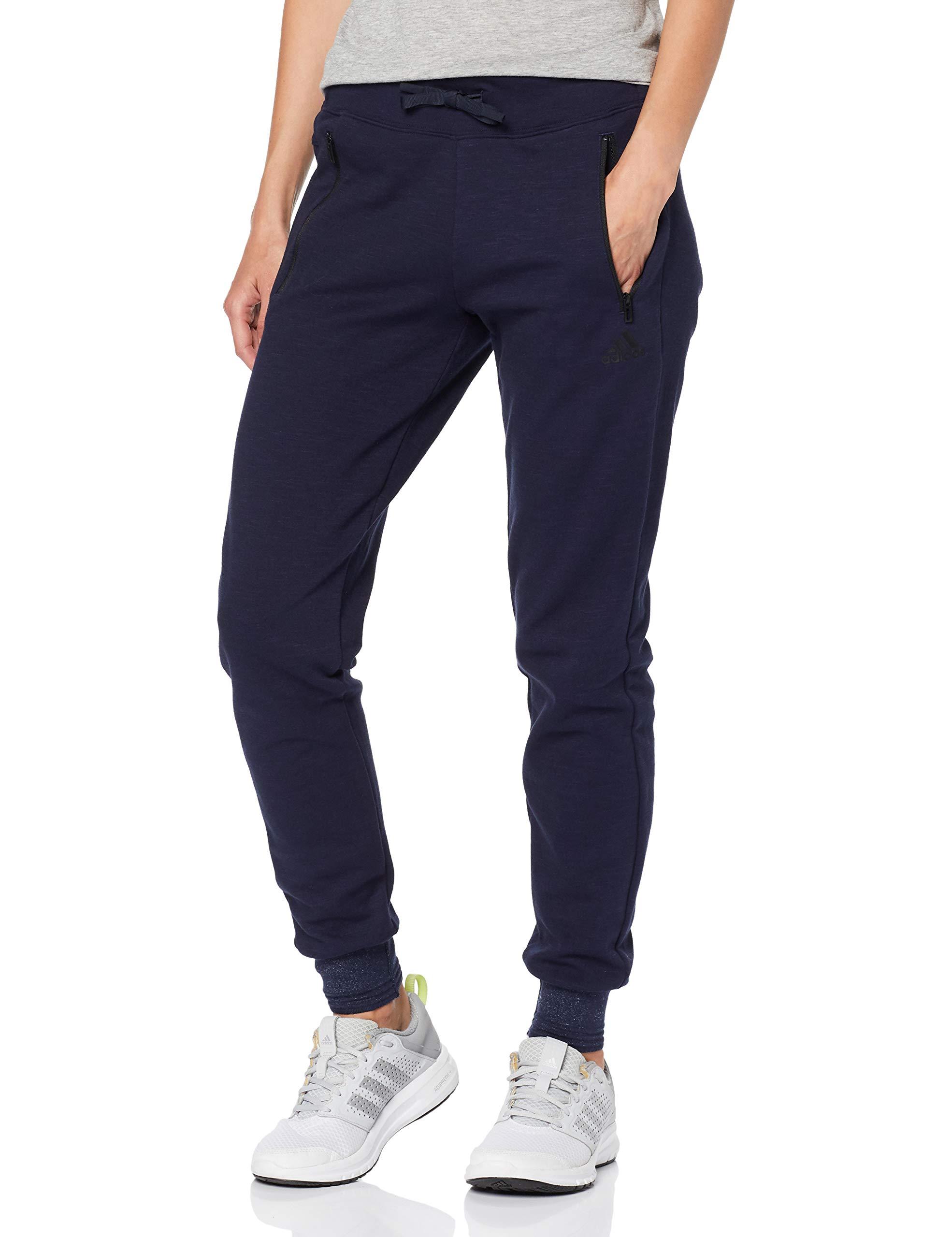 FemmesLeginkM Id Adidas pantalon Fitness Slim Ac3qS45RjL