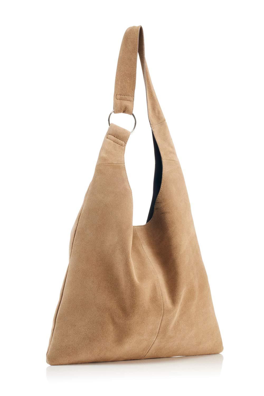Sling Edit Épaule L BagSacs Cmw FemmeBeigemink10x36x32 Shoulder The H Handbag X Portés thCQdsr