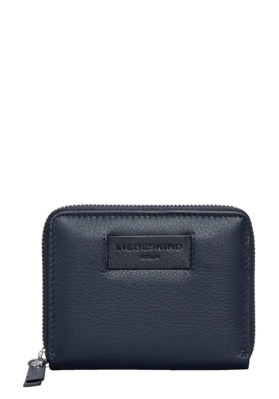FemmeBleunavy T Blue3x11x13 Liebeskind Cmb H Berlin MediumPortefeuilles Essential X Conny Wallet XuOPkZi