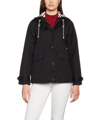 Vent Coupe Respirante Femme Imperméable Kangaroos Parka X80wnkOP